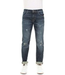 skinny jeans selected 16064169