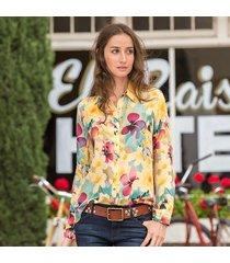 primavera blouse