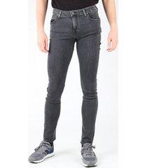 skinny jeans lee malone l736yecp