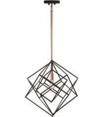 artcraft lighting artistry pendant