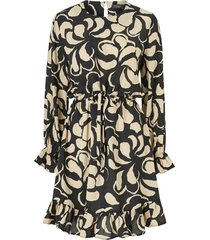 klänning anika dress