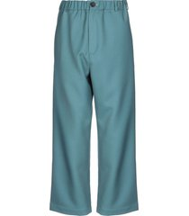 minki cheng casual pants