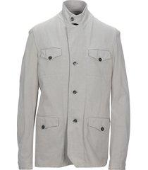 liu jo man suit jackets