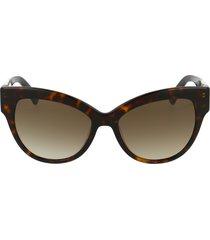 longchamp sunglasses