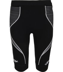 off-white athleis seamless cycl shorts
