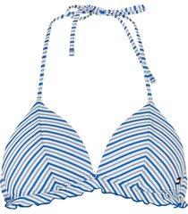 bikini-bh fixed triangle