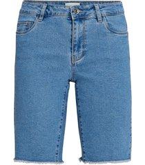 shorts onlamaze reg denim