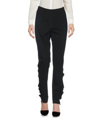 iro casual pants