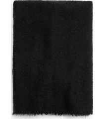 sarti wool blend scarf