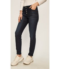 armani exchange - jeansy