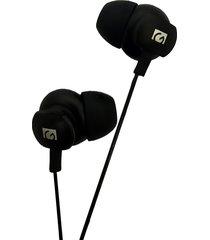 audífonos alta fidelidad igoma hg17 bluetooth-negro