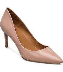 pumps 16111 shoes heels pumps classic rosa billi bi