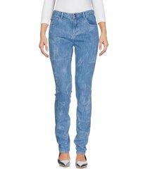 sonia by sonia rykiel jeans