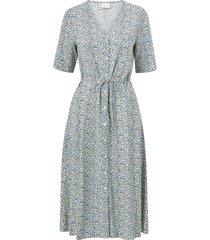 klänning vimina funkel 2/4 dress/su