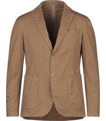 fag suit jackets
