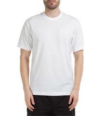 y-3 mermaids t-shirt