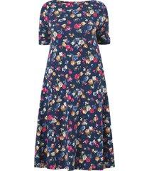 klänning elb-csd day dress
