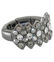 anel armazem rr bijoux cristais
