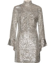 day bling dresses bodycon dresses silver day birger et mikkelsen