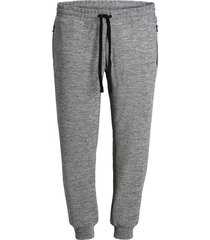 plus size sweat pants basic