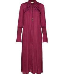 day gossip dresses everyday dresses röd day birger et mikkelsen
