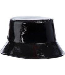eric javits patti hat in black at nordstrom