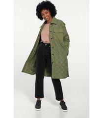 kappa slumi coat