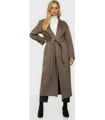 filippa k alexa coat kappor