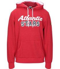 atlantic stars sweatshirts