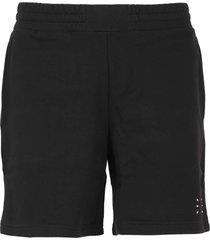 mcq alexander mcqueen shorts