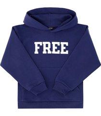 balenciaga hoodie for boy