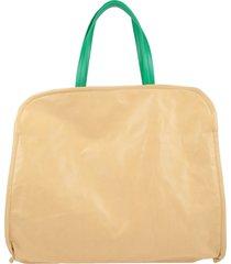 marni handbags