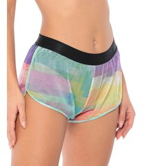 wolford beach shorts and pants