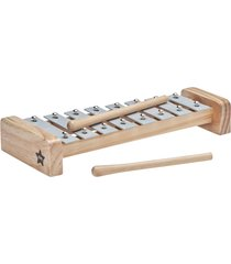 xylofon grå