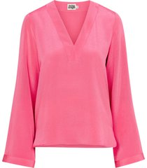 blus jennifer blouse