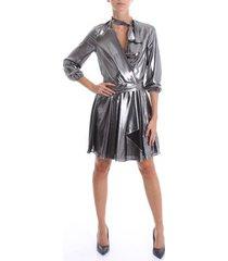korte jurk liu jo if0067 t4526