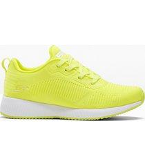 sneaker skechers (giallo) - skechers