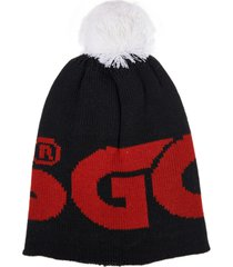 gcds black hat with pompon