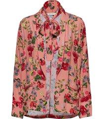 kimono kimonos rosa sofie schnoor