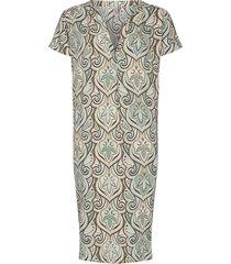 sc-pary 3 dress