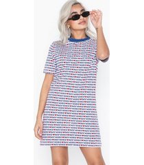vans wm my vans dress loose fit dresses