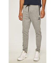 hummel - spodnie