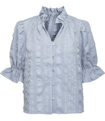 bergitta blouse