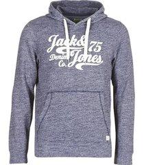 sweater jack jones jjepanther