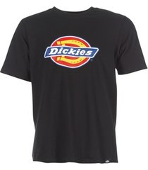 t-shirt korte mouw dickies horseshoe