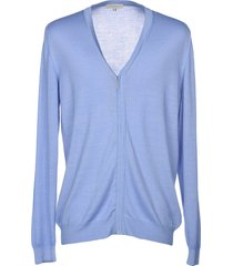 pashmere cardigans