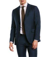 heritage-kavaj-heritage prestige suit blazer