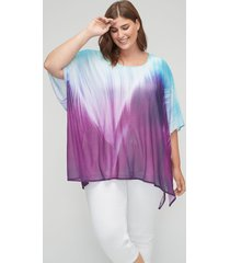 beverly shores top