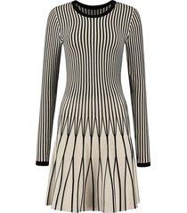 kalli jurk n7-582 2101