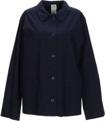 lunn suit jackets